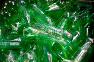 Aluminum & Plastic Recycling